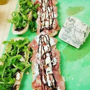 db-sandwich01-g