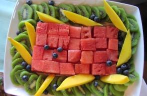 fruit-platter02