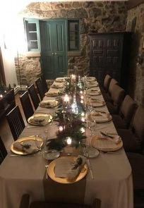 plated-dinner