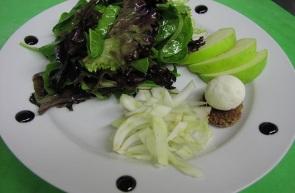 salad-plate
