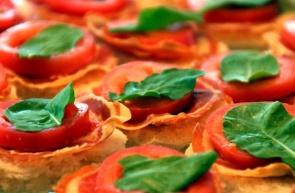 tomato-starter