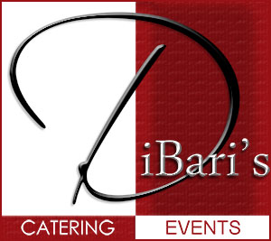 Dibaris Catering